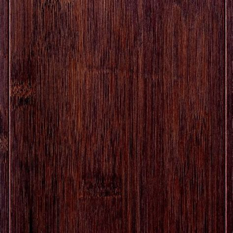 engineered bamboo flooring home depot unfinished hardwood
