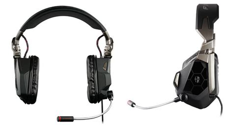 Headset Cyborg cyborg freq 5 gaming headset lets you frag now call friends and family later the verge