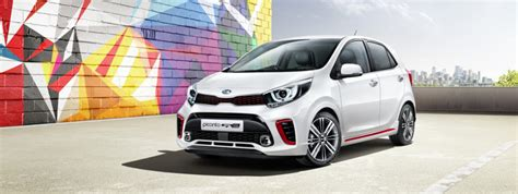 best small cer small cars find the best small car for you kia australia