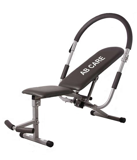total abdominal exercise ab king pro buy at best price on snapdeal