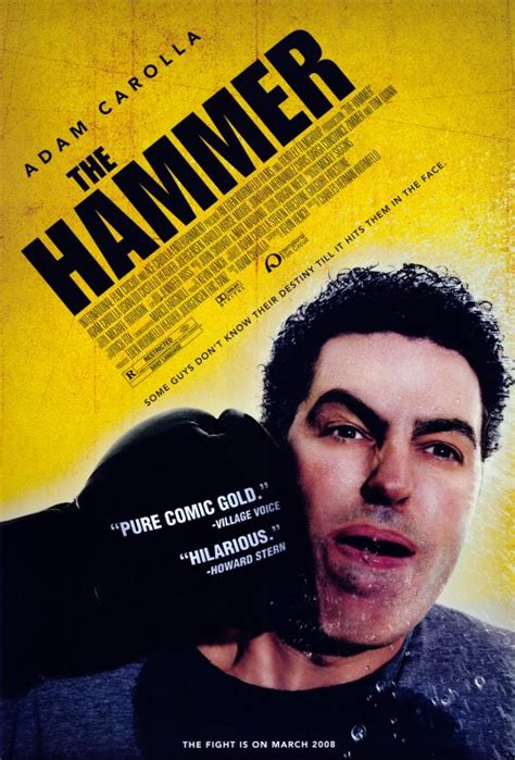 the hammer the hammer posters from poster shop