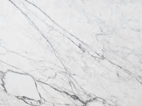 Mmgalleri products white marble statuario classic