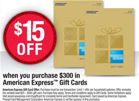 Does Target Sell American Express Gift Cards - free cvs office depot american express gift card deals
