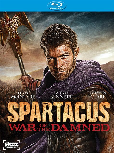 download film god of war blu ray spartacus gods of the arena dvd release date