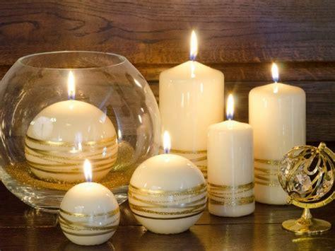 Deco Kerzen by Sch 246 Ne Kerzen F 252 R Ihre Deko Lachandelle De Dekoideen