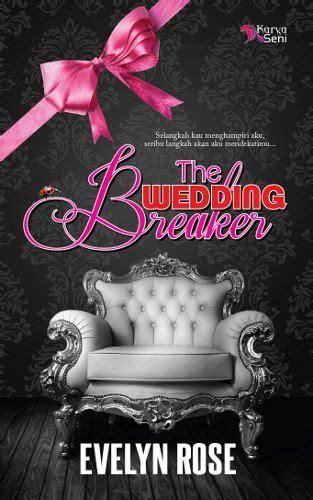 Novel Bekas If I Stay gadis kung separa bandar novel review the wedding breaker