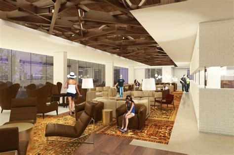 ucla study room hedrick dining to reopen as new 24 hour study space daily bruin