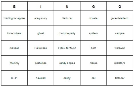 printable recovery games 7 best images of adult bingo cards printable bingo