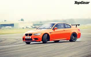 bmw drifting car images