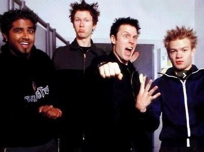 Best Band Sum 41 1440x900 1000 Images About Sum 41 On Rock Bands