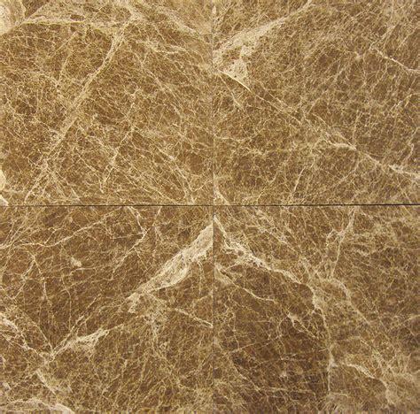 lt emperador marble tiles 6 215 6 polished wholesale marble