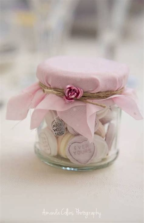Cheap Wedding Giveaway Ideas - 1075 best event ideas wedding images on pinterest marriage wedding and