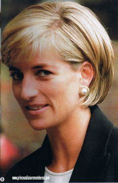 princess hairstyles for short hair www imgkid com the 25 best ideas about princess diana hair on pinterest