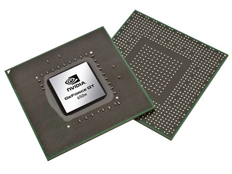Graphic Card For Laptop nvidia announces kepler architecture and new laptop graphics cards notebookcheck net news