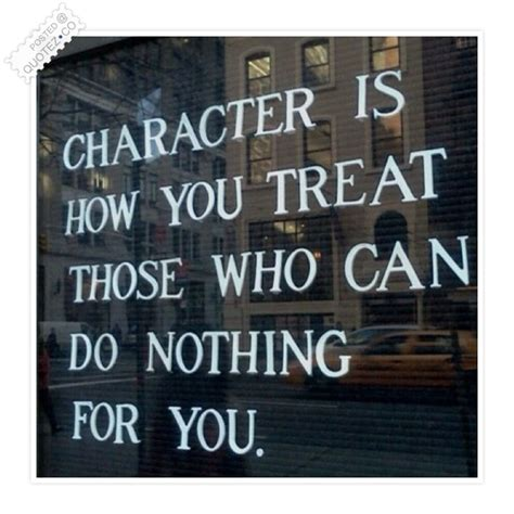 character quotes what is character friendship quote 171 quotez co