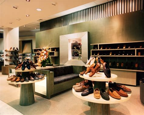 wear house shoe store southwest design office design portfolio
