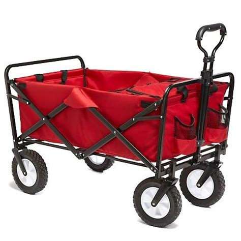 Origami Folding Wagon - 28 best images about lawn and garden on tea
