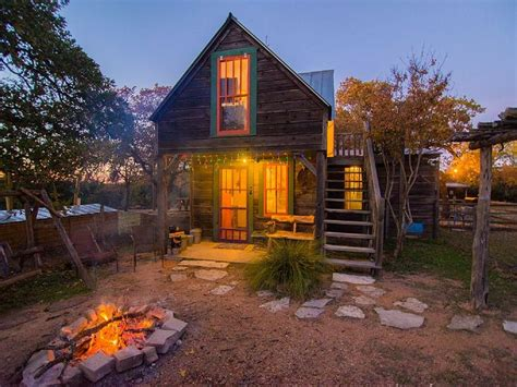 vacation cabin rentals best 20 cabin rentals in ideas on