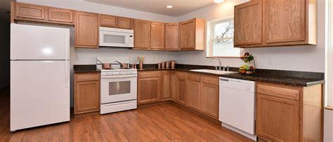 Kountry Kitchen Cabinets Centerline Cabinets