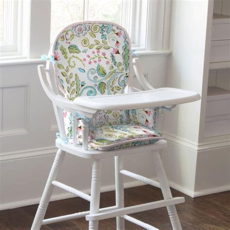 graco wooden high chair repair kit graco slim spaces high chair chair design