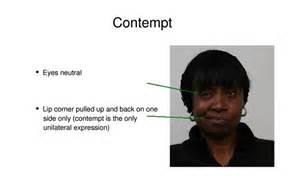 Contempy Asd Hs Wikispaces Com Facial Expressions
