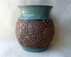 pottery flower vases best 10 pottery designs ideas on glazing