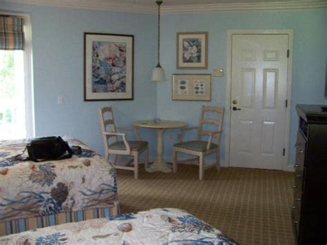 rooms in key west lobby picture of disney s key west resort orlando tripadvisor