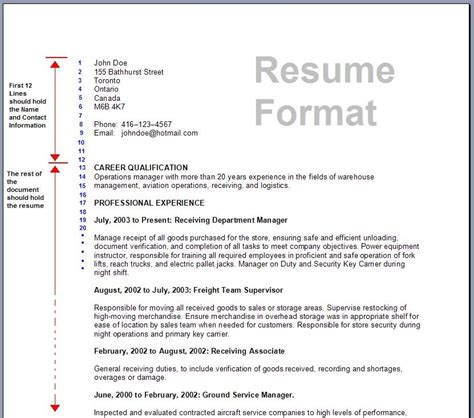 Resume Assistance Melbourne Resume Services Melbourne Florida Restaurants Faith Center Church