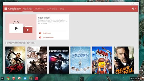 When Will Play Store Be Available On Chromebook Play Update Available For Chrome Os Neurogadget