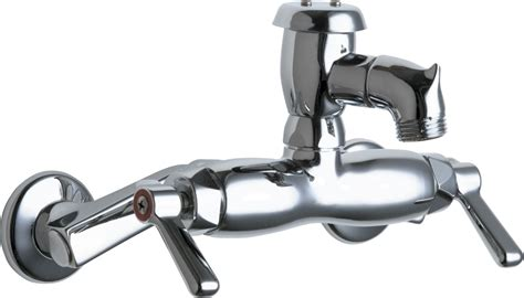 Chicago Mop Sink Faucet by Chicago Mop Sink Faucets Search