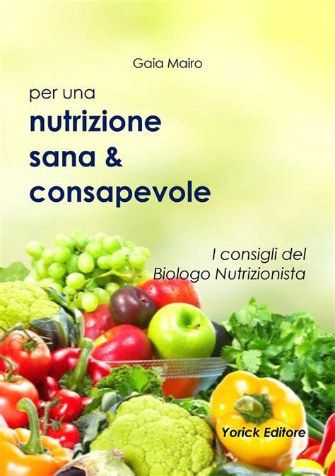 alimentazione e massa muscolare alimentazione per massa muscolare semplice ed efficace