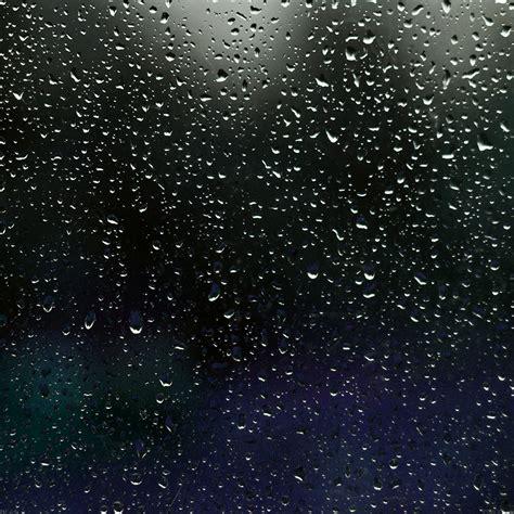 themes in black rain freeios7 mf24 raining windows 10 rain drops nature