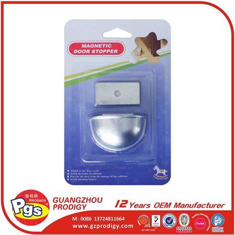 Adhesive For Glass Shower Doors - self adhesive door stopper magnetic shower door stop
