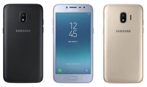 Harga Hp Samsung Galaxy J2 Pro Di Indonesia spesifikasi dan harga samsung galaxy j2 pro 2018