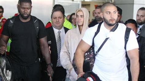 most famous celebrity bodyguards bodyguards documentary how celebrities are really protected