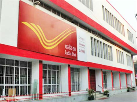 cooperative bank office banks post offices to report deposits of rs 2 5