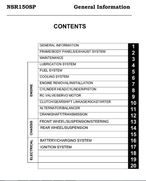 Buku Graham Bell buku manual buku manual nsr sp