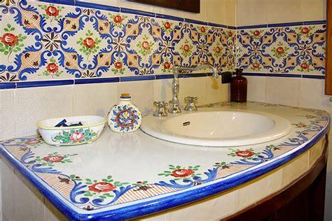 ceramiche santo stefano di camastra piastrelle ceramiche torcivia srl ceramics export and distribution