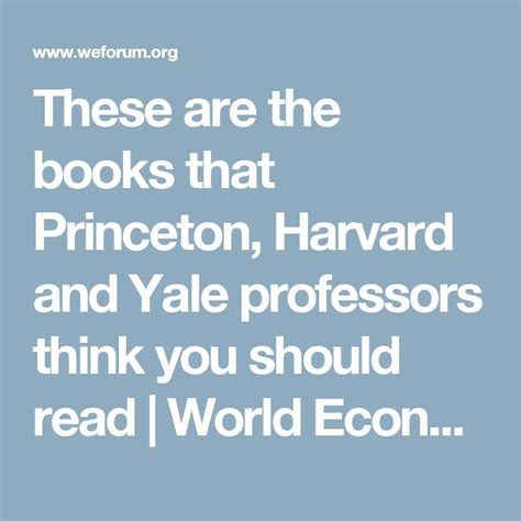 which of these is the best definition of sectionalism the 25 best economics books ideas on pinterest