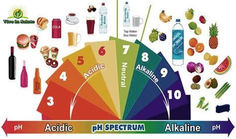 alimentazione alcalina dieta dieta alcalina cos 232 la dieta alcalina vero 232