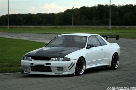 modified nissan skyline 1992 gtr nissan r32 for sale in japan autos post