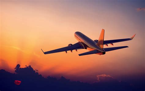 air travel go on an adveture air fare air tickets and air travel