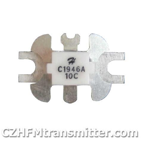 resistor abl tv cina resistor tv cina 28 images transistor regulator tv yang bagus 28 images fungsi transistor