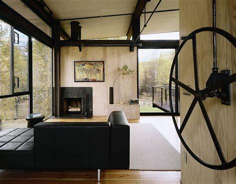 home design adaptable prefab cabin retreat with cool adaptable prefab cabin retreat with cool operable windows
