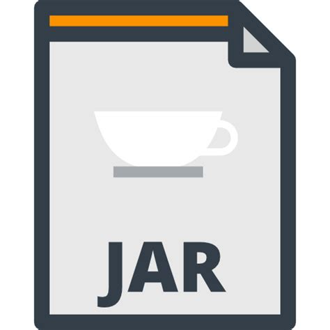 jar format ebook free download jar format jar file java archive java jar file format