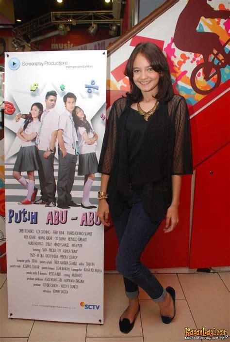 pemain film remaja indonesia sinetron remaja terbaru di sctv kapanlagi com