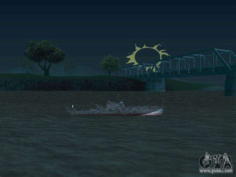 types of boats in gta 5 torpedo boat type g 5 for gta san andreas