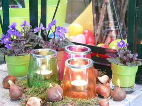 Leuchter Mit Teelichtern by Weltgeschehen Nachrichten Ereignisse Hna