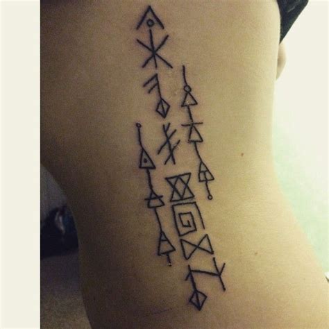 hieroglyphic tattoos 25 best ideas about hieroglyphics on
