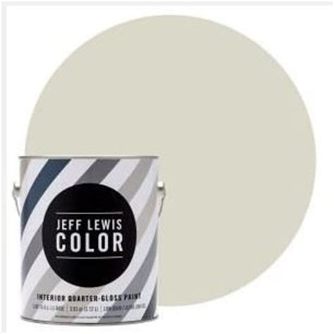 jeff lewis color jeff lewis bone jewelry and colors on